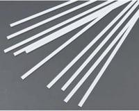 Evergreen Scale Models Strip .015 x .156 (10)
