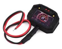 Exclusive RC AEM Lit LED Digital Dash (GMade Sawback)