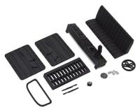 Exclusive RC Pro-Line Dodge Power Wagon Scale Accessory Kit (MST CFX-W)