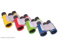 Explore Scientific Exploreone Compact Binoculars
