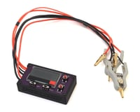 Fantom Facts Machine 3S Brushless Stator Resistance & Inductance Meter
