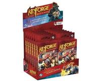 Fantasy Flight Games Kf Call O/T Archons Deck 11/1