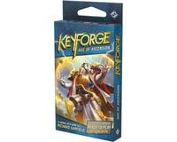 Fantasy Flight Games Keyforge Age Of Ascension Dec