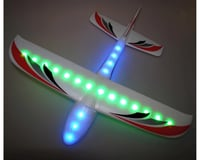 Firefox Toys Lightning LED Glider 20
