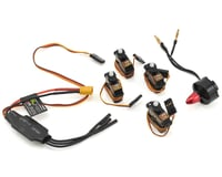 Flite Test Mini Scout Power Pack A (Minis)