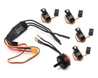 Flite Test Mini Arrow Power Pack F