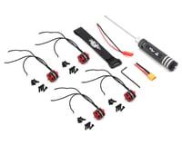 Flite Test Turbo Gremlin Power Pack