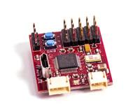 Flite Test Aura 5 Lite Gyro System