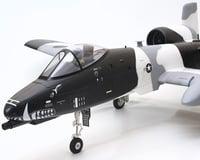 "FMS A-10 Thunderbolt II ""Warthog"" V2 70mm EDF Plug-N-Play Jet Airplane (1500mm)"