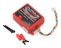 Furious FPV HDMI Module for Dock King Ground Station