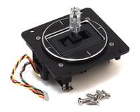 FrSky M7 Hall Sensor Gimbal For QX7