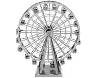 Fascinations Metal Earth 3D Laser Cut Model - Ferris Wheel