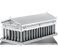 Fascinations Metal Earth 3D Laser Cut Model - Parthenon
