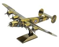 Fascinations B-24 LIBERATOR