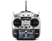 Futaba 18SZ 70th Anniversary 18 Channel Radio System (Heli)