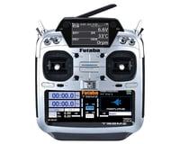 Futaba 32MZ 2.4GHz FASSTest 18 Channel Radio System (Heli)