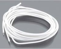 Futaba RX ANT Wire 500MM (3)
