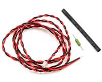Futaba CA-RVIN-700 External Voltage Cable