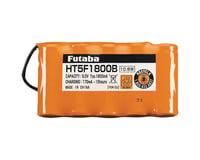 Futaba HT5F1800B NiMH Transmitter Battery 4PX 14SG