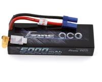Gens Ace 2S Stick 50C LiPo Battery (7.4V/5000mAh) (Type 2)