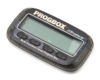 GForce PROGBOX Programmer
