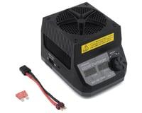 GForce GD250 35 Amp LiPo Battery Discharger (35A/250W)