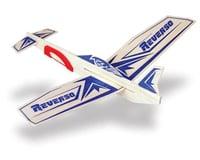 Guillow Balsa Glider Reverso