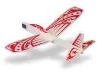 Guillow Balsa Glider Daredevil