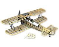 Guillow Stearman PT17 Flying Model Kit