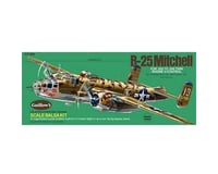 Guillow North American B25 Mitchell
