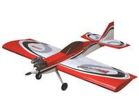 Hangar 9 Twist 60 ARF