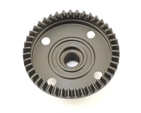 HB Racing E817T 43T Differential Ring Gear (For 10T Input Gear)