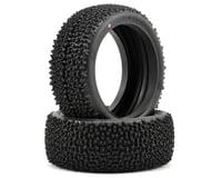 HB Racing Megagrid 1/8 Buggy Tire (2)