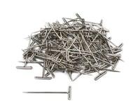 Hobbico Steel T-Pins 1-1/2  (100)
