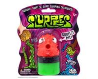 Hog Wild Games Slurpees, Slime Suckers