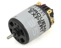 Holmes Hobbies TorqueMaster Expert 540 Brushed Electric Motor (35T)