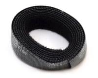 Hyperion Hook & Loop Roll (12mmx800mm)(Black)
