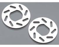 HPI Brake Disc Pulse Buggy 4.6 2Pc
