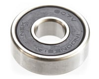 HPI Front Bearing 7X19x6mm