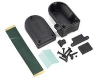 HPI Crawler King Waterproof Receiver Box Set