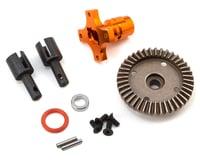 HPI 1/10th Hoonicorn RS4 Sport 3 Spool Set (40T)