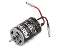 HPI Sprint 2 Firebolt 15T Brushed Motor (1)