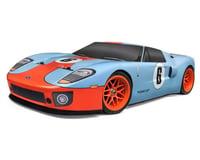 HPI RS4 Sport 3 Flux Ford GT LM Heritage Edition