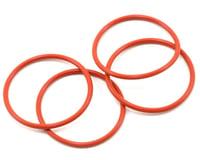 HPI Savage X P31 Silicone O-Ring Set (4)