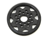 HPI Sprint 2 48P Spur Gear (84T)
