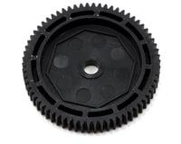 HPI Spur Gear 66T E-Savage