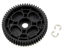 HPI Baja 5B 57T Spur Gear