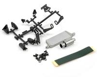 "HPI 1/10th Hoonicorn ""Type A"" Body Tuner Kit"