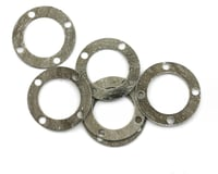 HPI Hellfire Differential Case Washer 0.7mm (6)