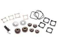 HPI Baja 5R Alloy Differential Case Bevel Gear Set